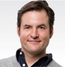 Brian Kobberger