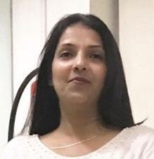 Pallavi Verma
