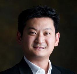Gabriel Kim