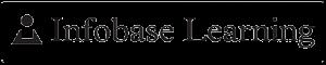 Infobase Learning logo