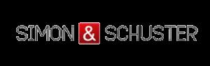Simon and Schuster logo