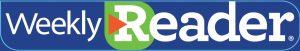 Weekly Reader logo