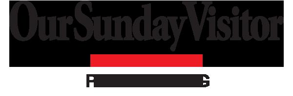 Our Sunday Visitor Publishing logo