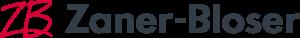 Zaner-Bloser logo