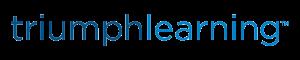 Triumph Learning logo