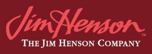 The Jim Henson Company logo