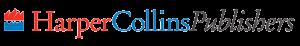 Harper Collins Publishers logo