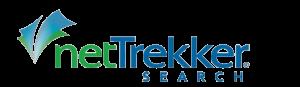 Net Trekker Search logo