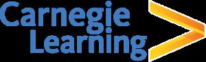 Carnegie Learning logo