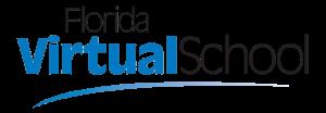 Florida Virtual School logo