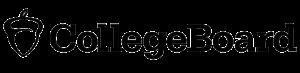 CollegeBoard logo