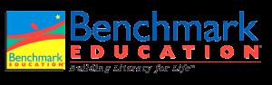 Benchmark Education logo
