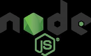 Logo of Node